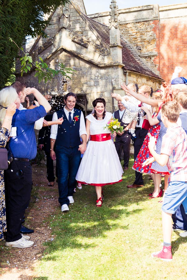 giddy-kipper-giddy-wedding-lincolnshire-wedding-harvey-and-harvey-photography (84)