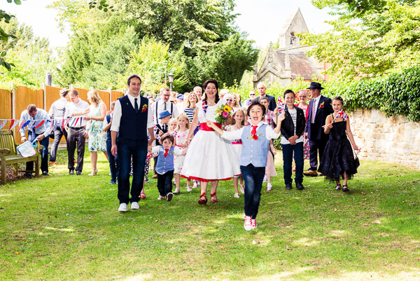 giddy-kipper-giddy-wedding-lincolnshire-wedding-harvey-and-harvey-photography (96)