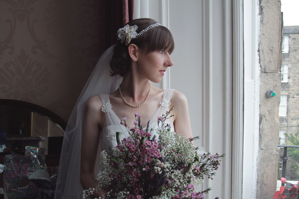 intimate-wedding-vintage-inspired-wedding-royal-scots-club-edinburgh-gillian-glover-mclean-photography (39)