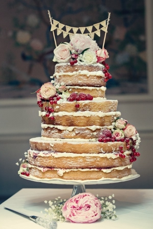 Dottie-photography, sylvias-kitchen, bespoke-wedding-cakes, naked-cake