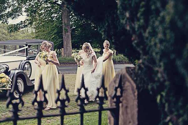 maryanne-scott-photography-vintage-inspired-wedding-yellow-wedding-travel-inspired-wedding_26