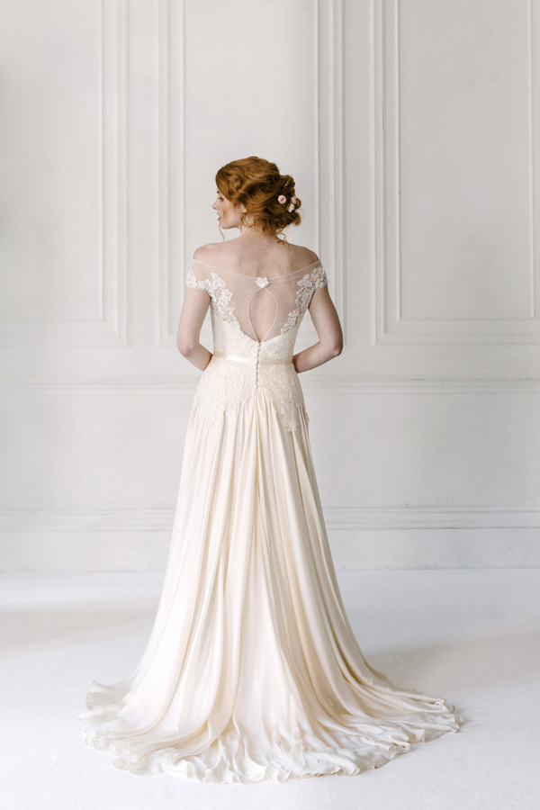naomi_neoh, summers_eve_collection, ivy_back-view