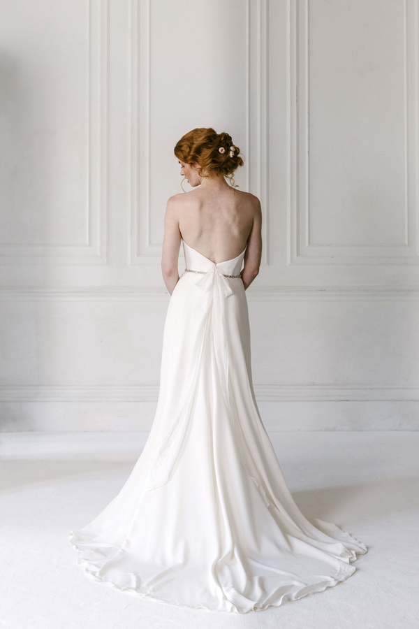 naomi_neoh, summers_eve_collection, sienna_dress_back