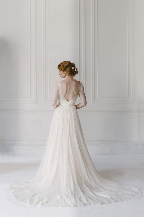 naomi_neoh, summers_eve_collection, willow_dress_back-view