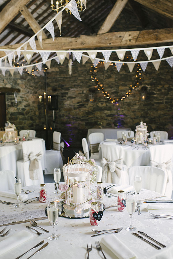 Cote-How-lake-district-wedding-intimate wedding-pronovias-wedding-dress-charlotte-mills-shoes (42)