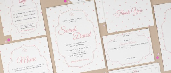 Dimitria_Jordan, Louloute_collection, wedding stationery