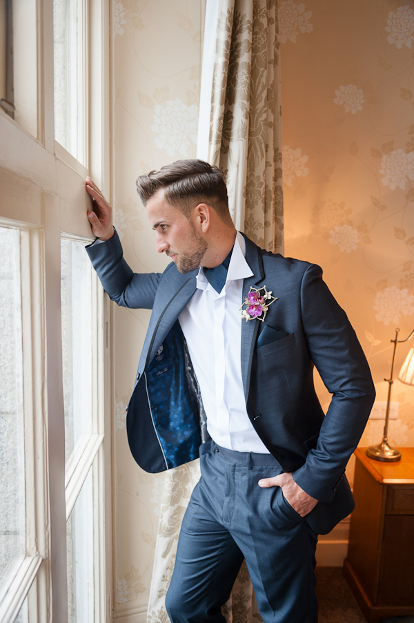 Duke-of-Plymouth-Hotel-styled-shoot-martyn-norsworthy-photography (1)