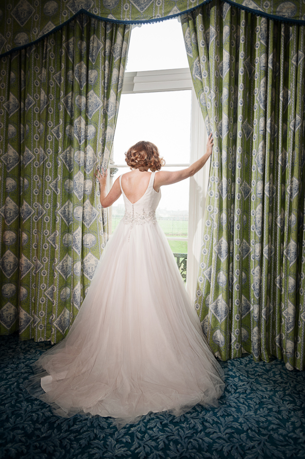Duke-of-Plymouth-Hotel-styled-shoot-martyn-norsworthy-photography (16)