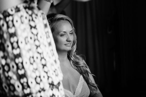 bride getting ready, french-wedding-chateaux-wedding-lauz-photography-french-wedding-company-amanda-wakeley-dress (11)