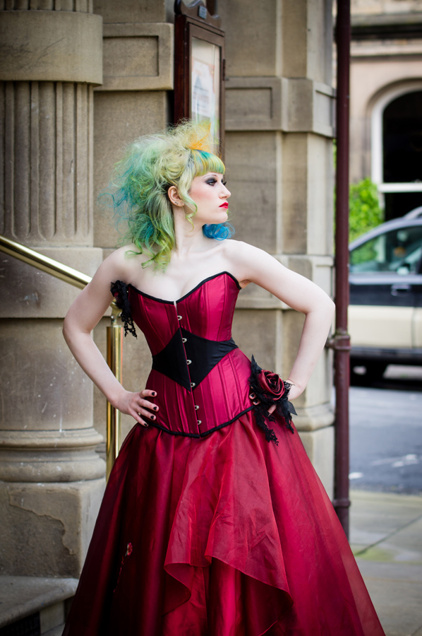 janet-broughton-photography-gothic-wedding-shoot-gothic-drama-buxton-opera-house-victorian-venue-gothic-details (46)