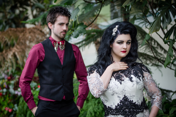 janet-broughton-photography-gothic-wedding-shoot-gothic-drama-buxton-opera-house-victorian-venue-gothic-details (61)