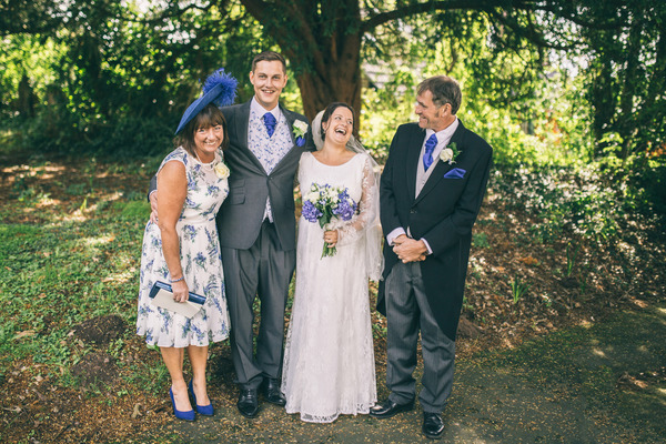 jess-yarwood-photography-tiffany-rose-dress-pregnant-bride-homemade-touches-garden-wedding-marquee-wedding (15)