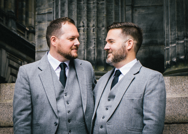 tommy-cairns-photo-glasgow-wedding-same-sex-marriage-glasgow-registry-office-the-corinthian-the-bothy (4)