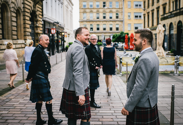 tommy-cairns-photo-glasgow-wedding-same-sex-marriage-glasgow-registry-office-the-corinthian-the-bothy (44)