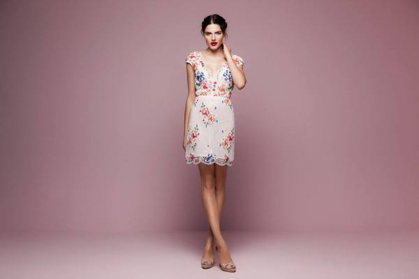 Daalarna-Couture-Flower-Collection (17)