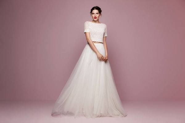 Daalarna-Couture-Flower-Collection (21)