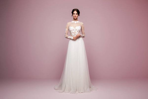 Daalarna-Couture-Flower-Collection (26)