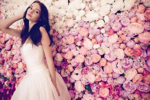 Daalarna-Couture-Flower-Collection (27)