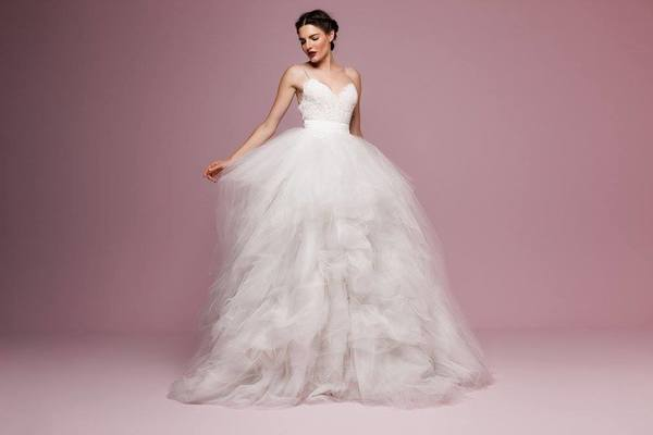 Daalarna-Couture-Flower-Collection (8)