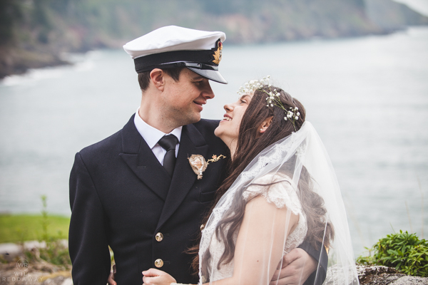 Will-Reddaway-Photography-Devon-Wedding-Photography-Naval-College-Wedding-Navy-Bride-Navy-Groom (27)