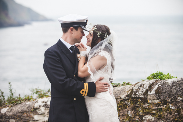 Will-Reddaway-Photography-Devon-Wedding-Photography-Naval-College-Wedding-Navy-Bride-Navy-Groom (29)