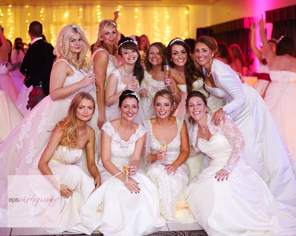 ep-photography-help-for-heroes-prested-hall-abigails-collection-charity-fundraiser-wear-your-wedding-dress-again (111)