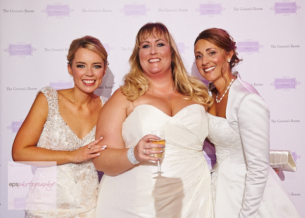 ep-photography-help-for-heroes-prested-hall-abigails-collection-charity-fundraiser-wear-your-wedding-dress-again (95)