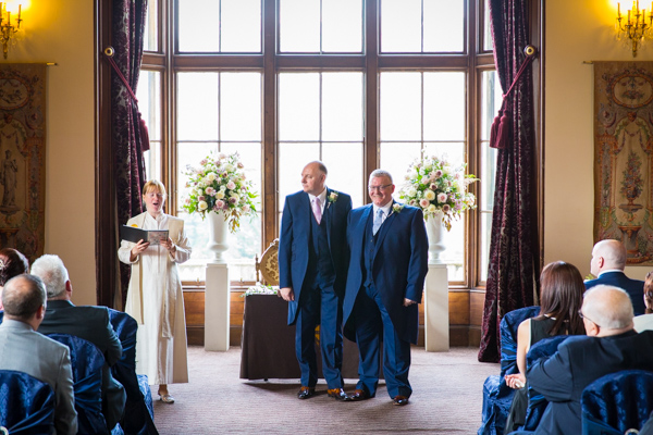 silver-photography-gay-wedding-same-sex-wedding-mar-hall-scottish-wedding-venue-pink-and-blue-colour-palette (138)