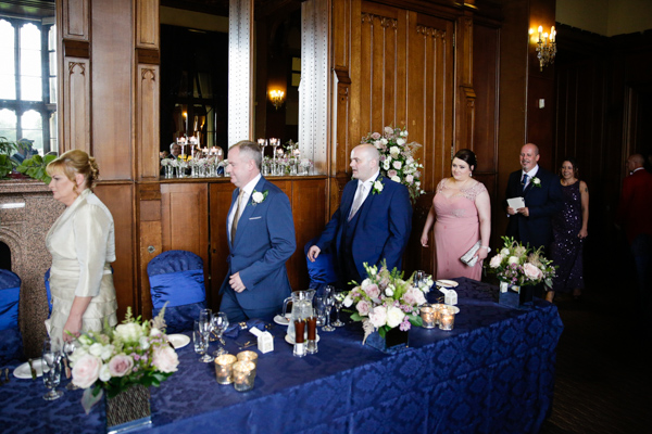 silver-photography-gay-wedding-same-sex-wedding-mar-hall-scottish-wedding-venue-pink-and-blue-colour-palette (235)