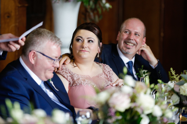silver-photography-gay-wedding-same-sex-wedding-mar-hall-scottish-wedding-venue-pink-and-blue-colour-palette (277)