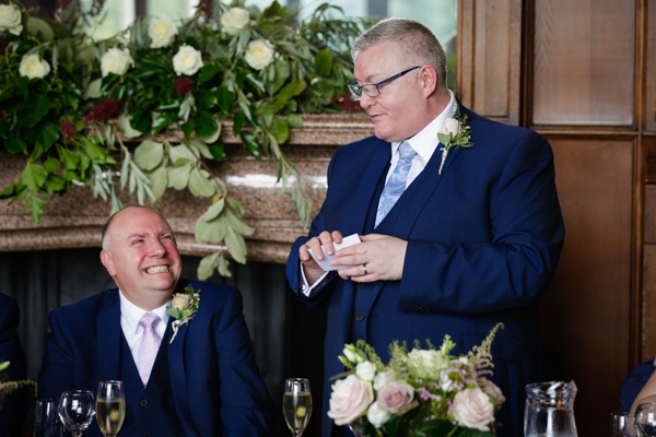 silver-photography-gay-wedding-same-sex-wedding-mar-hall-scottish-wedding-venue-pink-and-blue-colour-palette (281)