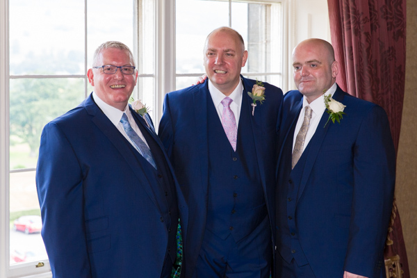 silver-photography-gay-wedding-same-sex-wedding-mar-hall-scottish-wedding-venue-pink-and-blue-colour-palette (86)