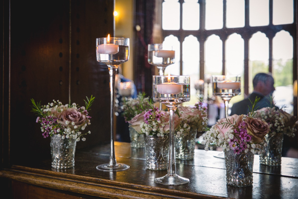 silver-photography-gay-wedding-same-sex-wedding-mar-hall-scottish-wedding-venue-pink-and-blue-colour-palette (88)