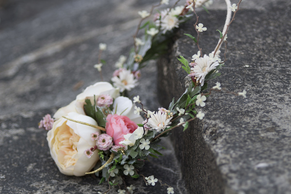 couture-de-fleur-bridal-heirloom-bouquet-floral-heirloom-bouquet-dublin-ireland (11)