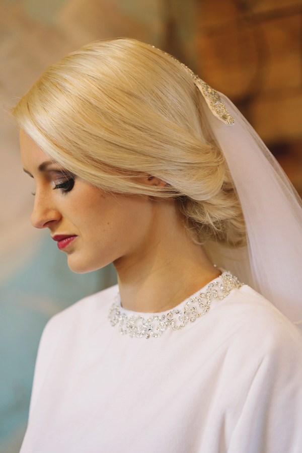 holly-cade-photography-winter-wedding-Dornellie-Spinnaker-Hotel-Isle-of-Wight (19)