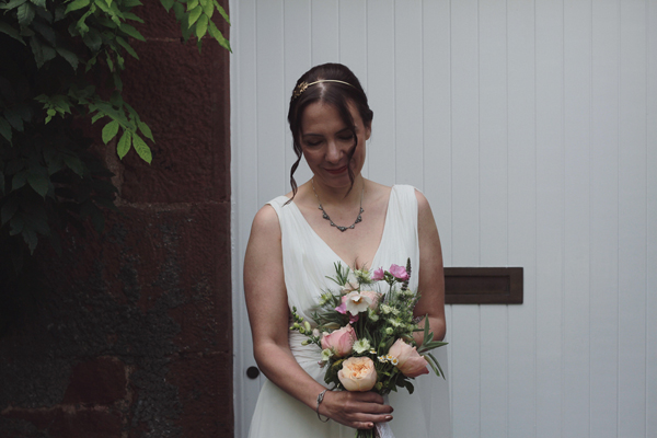 village-hall-wedding-gillian-glover-maclean-photography-Tyninghame-village-hall (128)