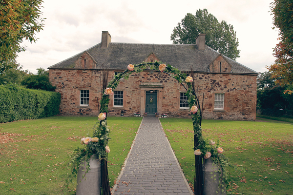 village-hall-wedding-gillian-glover-maclean-photography-Tyninghame-village-hall (136)