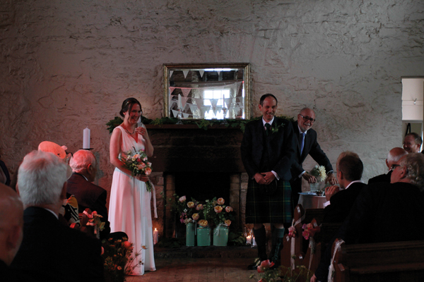 village-hall-wedding-gillian-glover-maclean-photography-Tyninghame-village-hall (76)