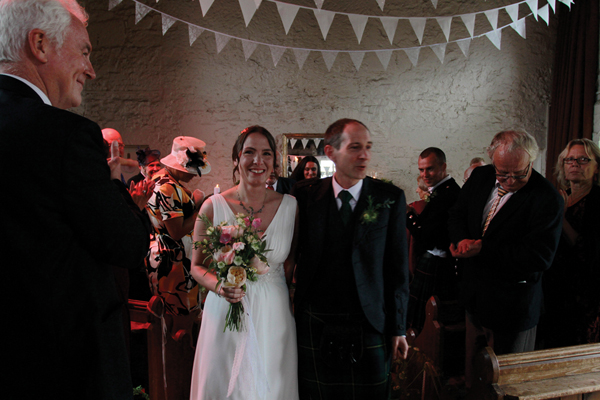 village-hall-wedding-gillian-glover-maclean-photography-Tyninghame-village-hall (83)