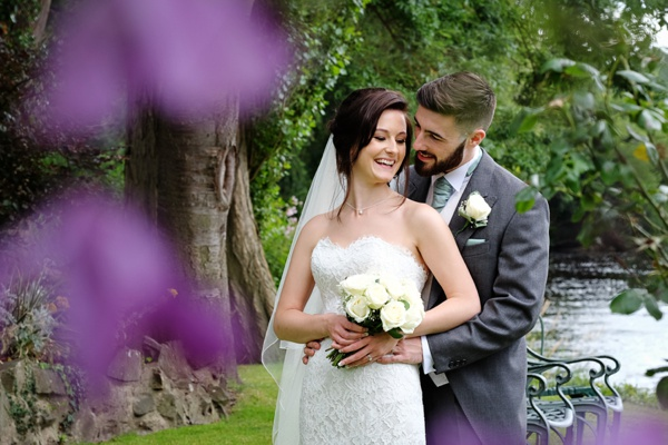 Cris-Lowis-photography-Staffordshire wedding-Mytton-and-Mermaid-pub (50)