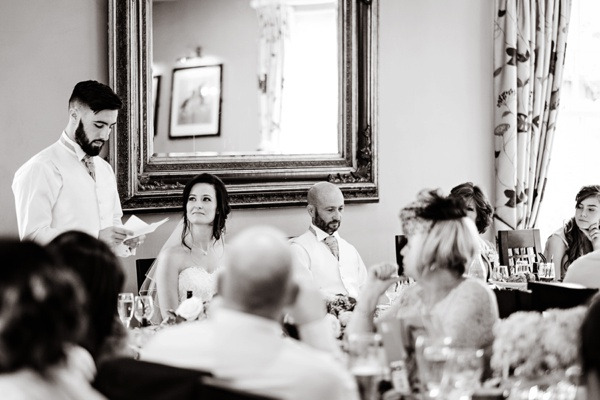 Cris-Lowis-photography-Staffordshire wedding-Mytton-and-Mermaid-pub (58)