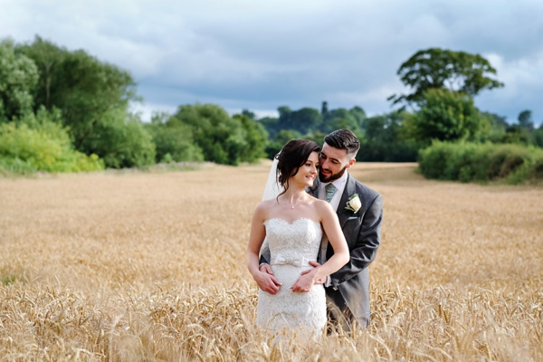 Cris-Lowis-photography-Staffordshire wedding-Mytton-and-Mermaid-pub (61)
