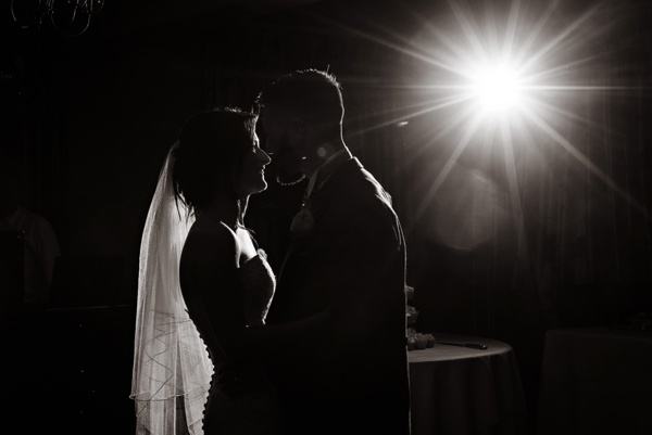 Cris-Lowis-photography-Staffordshire wedding-Mytton-and-Mermaid-pub (66)