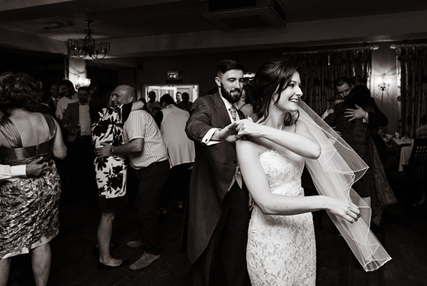 Cris-Lowis-photography-Staffordshire wedding-Mytton-and-Mermaid-pub (68)