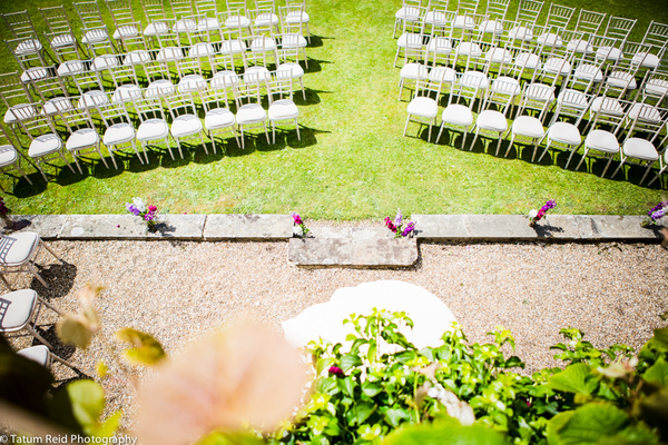 norfolk-wedding-outdoor-wedding-voewood-tatum-reid-photography (21)