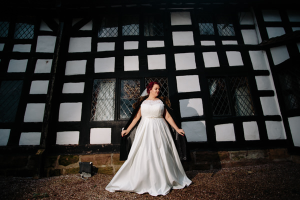 Cheshire-weddings-Knutsford-Georgina-Fuller-Figure-Bigger-Bust-Kelsey-Rose-Bridal-Gowns-Edith-and-Winston-Bridalwear-Stephen-McGowan-Photography (59)
