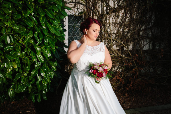 Cheshire-weddings-Knutsford-Georgina-Fuller-Figure-Bigger-Bust-Kelsey-Rose-Bridal-Gowns-Edith-and-Winston-Bridalwear-Stephen-McGowan-Photography (62)