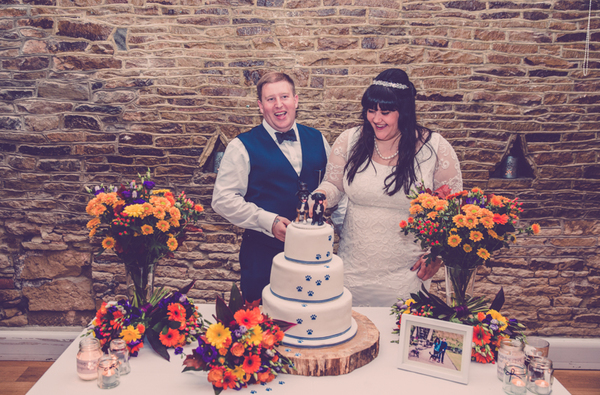 Hayley-Baxter-Photography-Northorpe-Hall-Dog-Themed-Wedding-Yorkshire-Wedding (107)