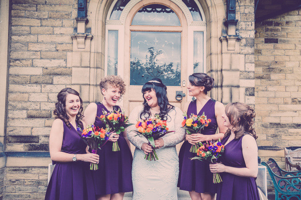 Hayley-Baxter-Photography-Northorpe-Hall-Dog-Themed-Wedding-Yorkshire-Wedding (19)