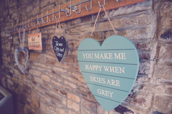 Hayley-Baxter-Photography-Northorpe-Hall-Dog-Themed-Wedding-Yorkshire-Wedding (25)